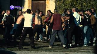 Ржавчина и кость - промо трейлер фильма на TV1000 Premium HD
