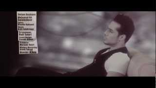 Mohammad Ali SalahShour - Delam RoShane HD