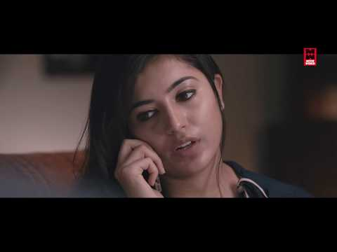 Randu Penkuttikal Malayalam Full Movie #...