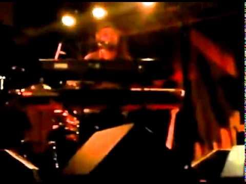 Daniel Levi - Change rien en LIVE - Daniel Levi (Compte-Info)