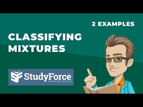 classifying-mixtures-(pure-substance-vs.-mixture)