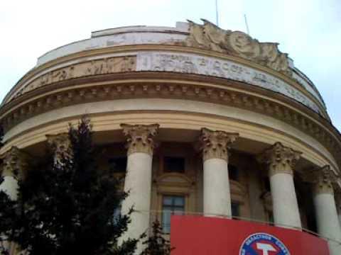 Волгоградские профсоюзы volgoprofru