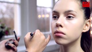 Stínování obličeje / JOY Beauty Studio Thumbnail