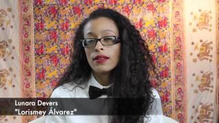 """Diarios de la Piña"" Campaña de IndieGOGO [ESPAÑOL]"