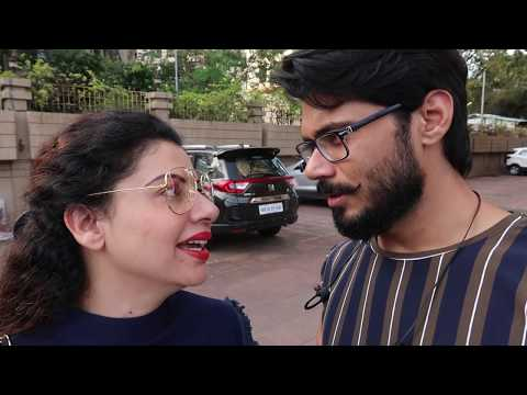 Surprised Him By Telling the Surprise | Avinash's Birthday | Part 1 | SS vlogs :-)
