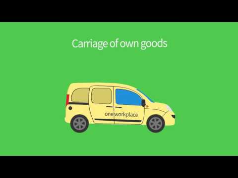 Do you need private or business van insurance?
