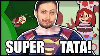 JAK Zostać SUPER RODZICEM! /w karolek