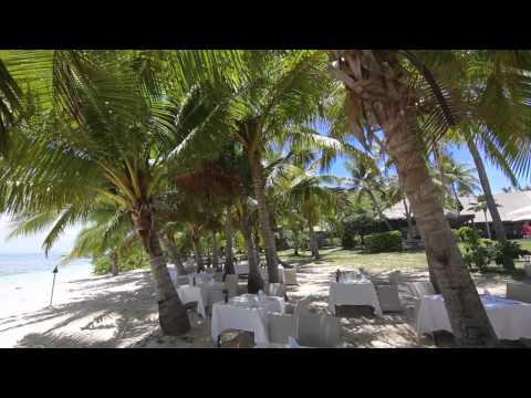 Vomo Island Fiji, Vomo. It's Personal ...