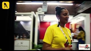 Magical Kenya Travel Expo 2018