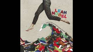 """Leah Nobel - """"Truly Known"""" (Official Audio)"""
