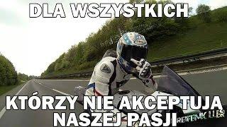 Motocykle naszą miłością ! (1)