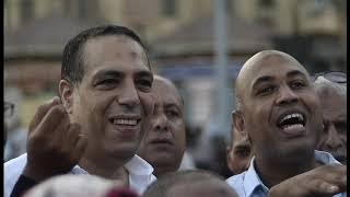 اغنيه الفنان احمد سعد الجديد 2020 للمحاسب/ الصافى عبد العال الصغير
