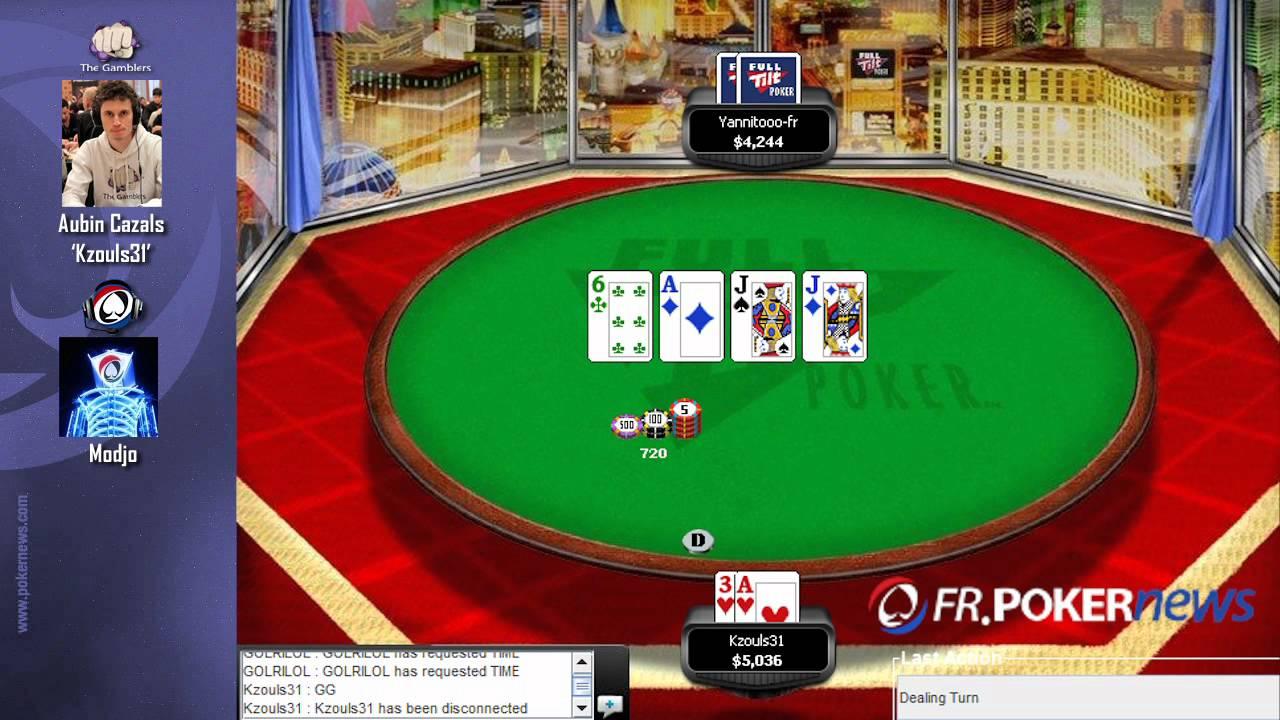 Neues Glücksspielgesetz In Der Schweiz Und Die Folgen Für Casinos | PokerNews