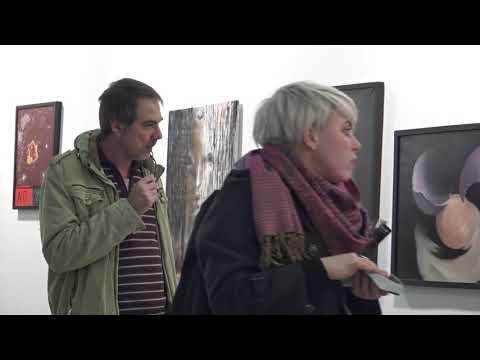 artexpo.club, Арт-Салоники, 2018, 3rd Art Thessaloniki, International, Contemporary, Art Fair, 00034