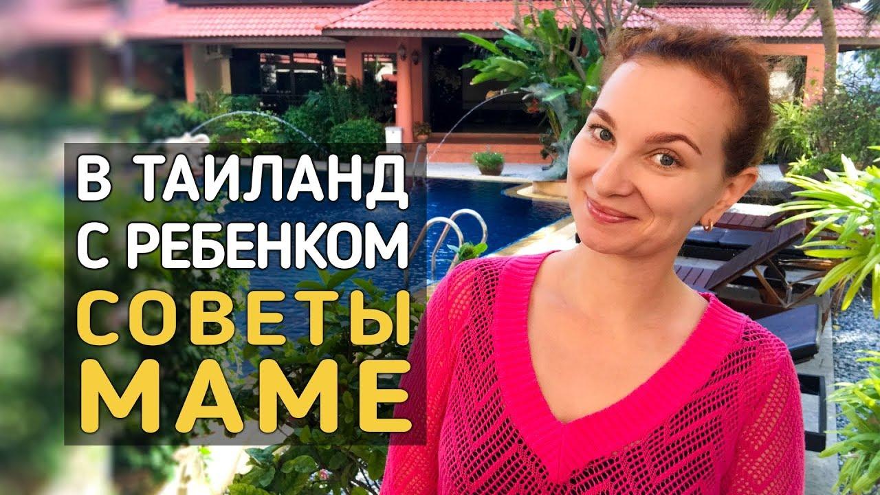 Развод или нет! iphone X за 70 рублей! Экономия 76355 р. - YouTube