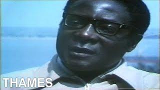 Zimbabwe | Robert Mugabe | Rhodesia | 1977