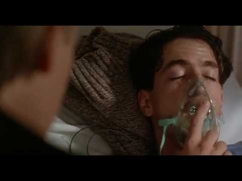 [Best Performances] Dermot Mulroney as a gay in LONGTIME COMPANION (1990)