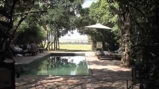andBeyond Bateleur Camp & andBeyond Kichwa Tembo Tented Camp -Lets Travel Kenya Safaris