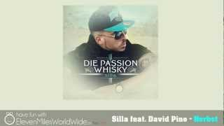 Silla feat. David Pino - Herbst (Lyrics + HD)