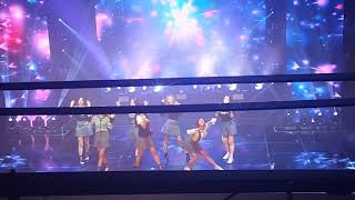 17 Dreamcatcher Into the New World Welecome To The DreamWorld 18 03 10  201817 thumbnail