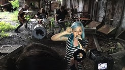 Lacey Sturm - Rot (OFFICIAL MUSIC VIDEO)