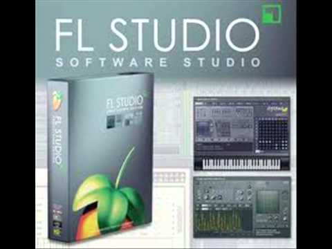 Gorilla Zoe - Look Like Money (Remake) Fl Studio 9