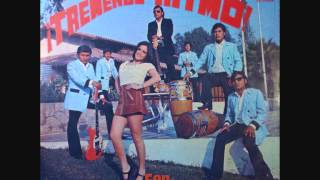 Guajira Caliente - Los Orientales de Paramonga de: Victor Ramirez
