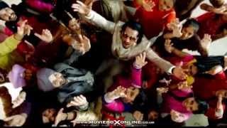 YAARIA BANAYI RAKHIAN YAARIA I OFFICIAL VIDEO I SUKSHINDER SHINDA & JAZZY B (2009)