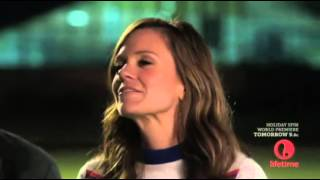 RachelBoston HolidayReunionEDIT