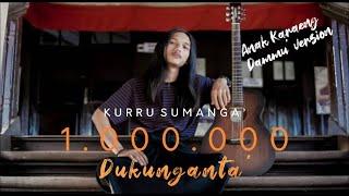 Download Lagu Anak Karaeng - Anci Laricci (Dammu' Cover) mp3
