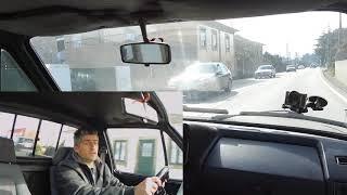 """Daily Vlog 2 de letra """" jantes originais  vs replicas"""""""