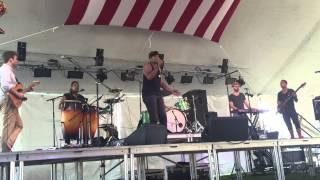 JC Brooks & the Uptown Sound - Don