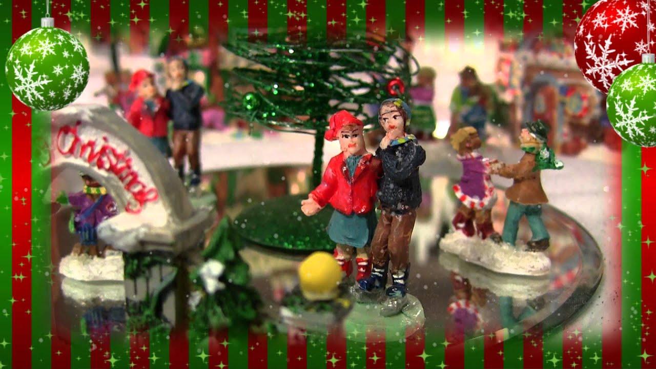 Ugly Christmas Sweaters Shepherd Family Christmas 2012 Youtube