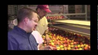 Washington Agriculture and Forestry Education Foundation-AgForestry_2010.wmv