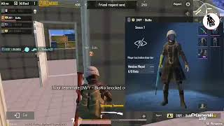 PUBG live stream            with all youtubers  to join discord-https://discord.gg/FEFAHQB