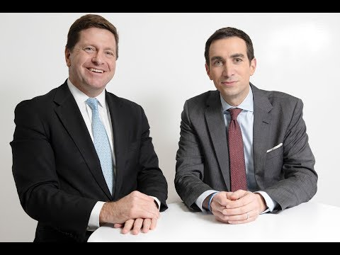 TimesTalksDealbook: S.E.C. Chairman Jay Clayton with Andrew Ross Sorkin