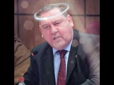 Javier Zacarías Irún denuncia hechos de corrupción en Ciudad del Este