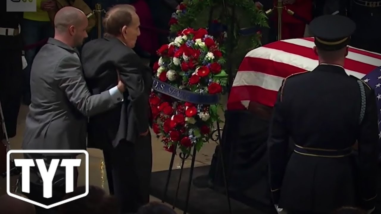 mourn-ej-bradford-half-as-hard-as-you-mourn-george-bush-sr
