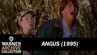 Angus (Original Theatrical Trailer)