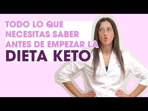 dieta-keto:-¿dieta-milagro?-¿adelgaza-realmente?-¿es-peligroso?🩺-|-mifarma-farmacia