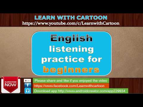 learn english through short story|english short stories for learning english with subtitles