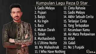 Download lagu Kumpulan Lagu Reza D Star Full Album