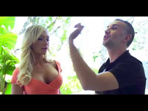 Julia Ann My Friends hot mom from YouTube · Duration:  48 seconds