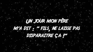 The nights - Avicii traduction française