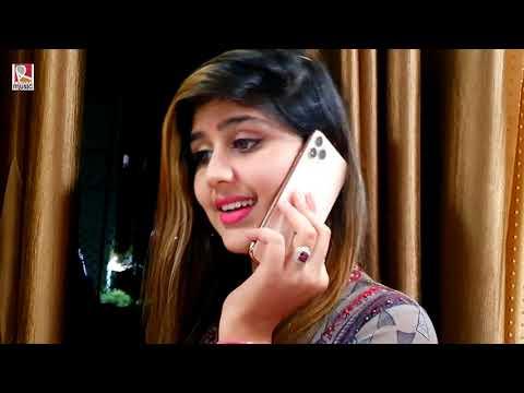 #Video – LOCKDOWN में LUDO || #Ritesh Pandey , #Antra Singh Priyanka | Bhojpuri Song 2020