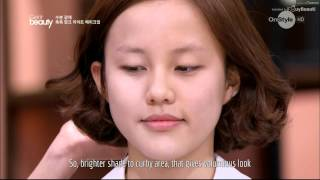[Eng Sub] Get it Beauty - Pink Light (3) Thumbnail