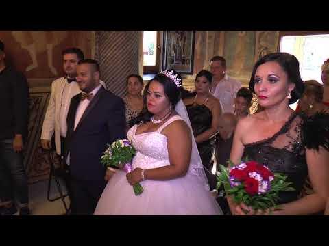 Rustem Florin Aparate nunta Florin si Emi 11iulie 2017 partea3