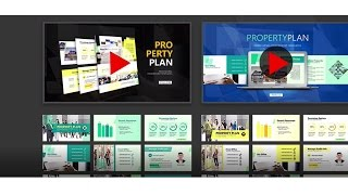 How to make a powerpoint presentation to impress your audience