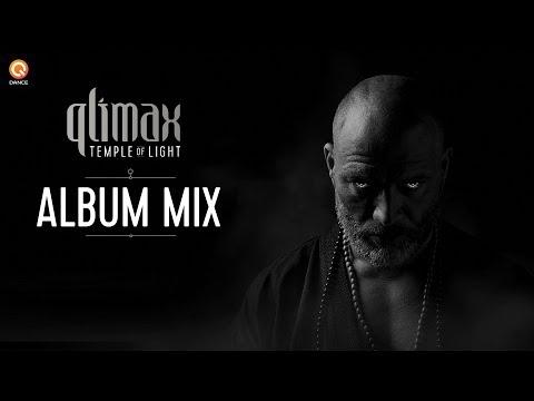 Qlimax 2017 | Official Album Mix