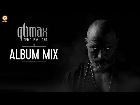 Qlimax 2017 | Official Album Mix